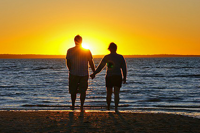 Couples Counselling Costa del Sol