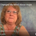 Why I Changed My Mind About Hope
